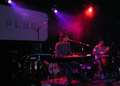 20040309.jpg
