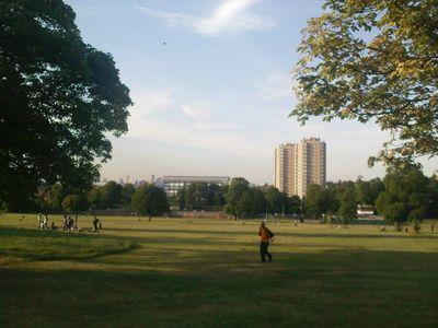 Brockwell park.jpg