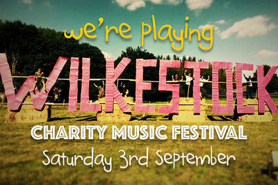 We're-playing-Wilkestock!_sat.jpg