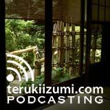 teruki_podcast.04.jpg