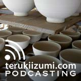 teruki_podcast.06.jpg
