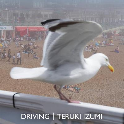 th_DrivingCover.jpg