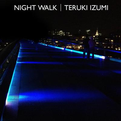 th_NightWalkCover.jpg
